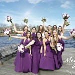 island heights wedding