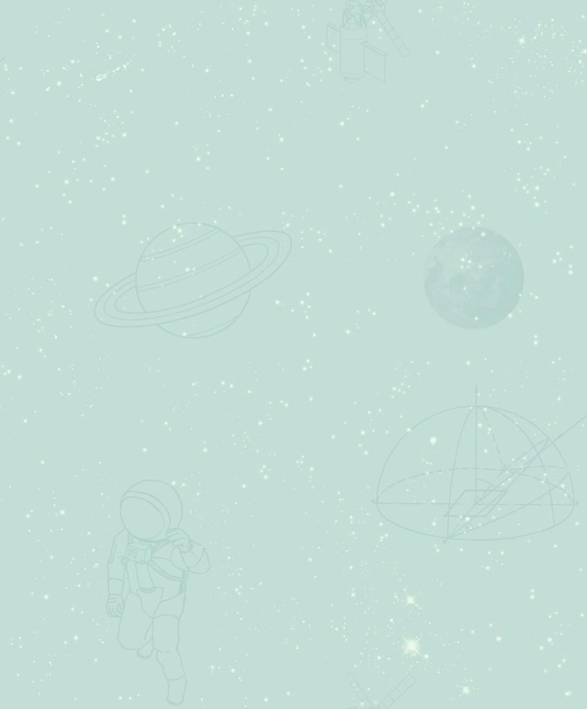 טפט חלל