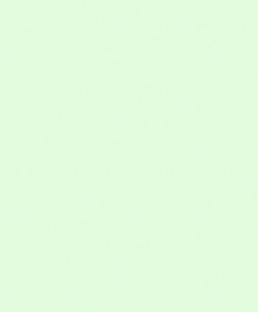 טפט חלק ירוק