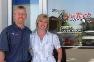 meyers auto tech auto repair