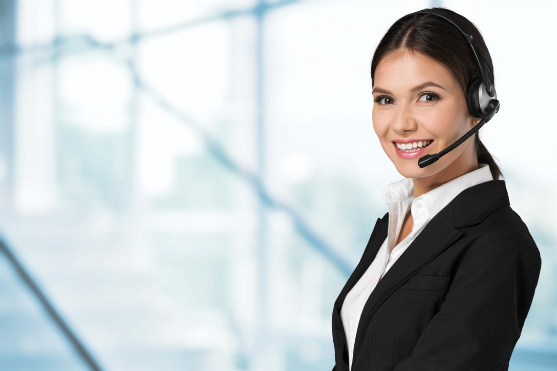 Virtual Assistant Call Center