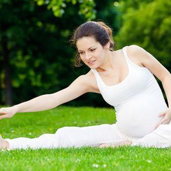 Tất tần tật những điều mẹ bầu cần tránh khi mang thai