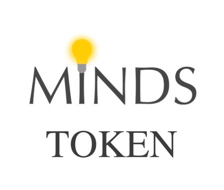 Minds Token là đồng riêng, phần thưởng Minds dành cho người dùng
