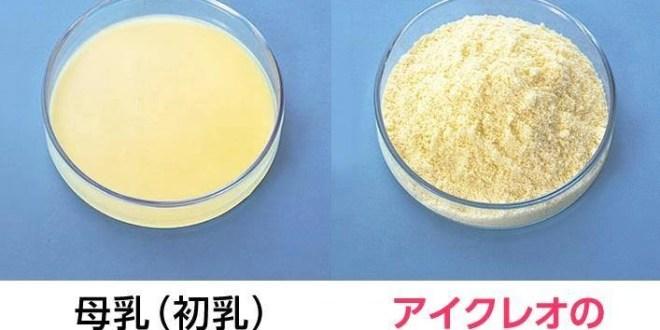 So sánh sữa công thức Meiji và Glico của Nhật, đâu là lựa chọn tốt nhất cho bé yêu?