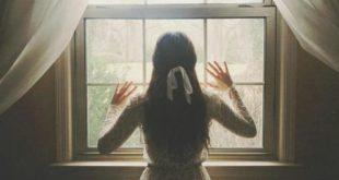 Đừng tiết kiệm những lời âu yếm, cũng đừng ki bo những cử chỉ yêu thương với bạn đời của mình
