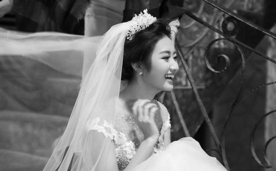 Nếu mẹ chồng khó tính, chồng không tâm lý thì số lần bạn được về nhà sau khi kết hôn chỉ đếm trên đầu ngón tay –
