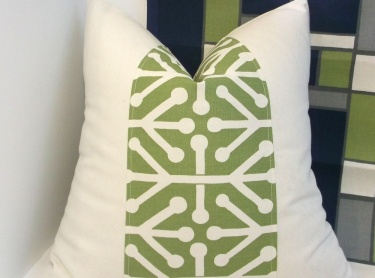 olive green pillow cover meylah