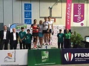 podium_helene_CFV2016