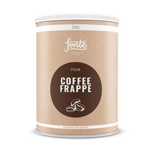 Fonte Coffee Frappe Meza Coffee