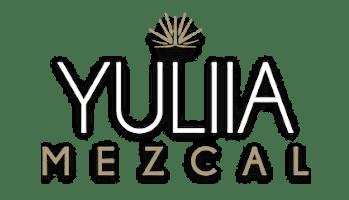 logo-yuliia-mezcal-artesanal-maguey-espadín-750ml