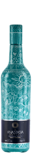 botella-anastasia-mezcal-artesanal-maguey-tepeztate-750ml-2