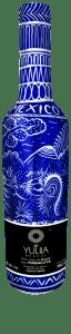 yuliia-licor-base-mezcal-sabor-maracuya-hecho-a-mano-750ml