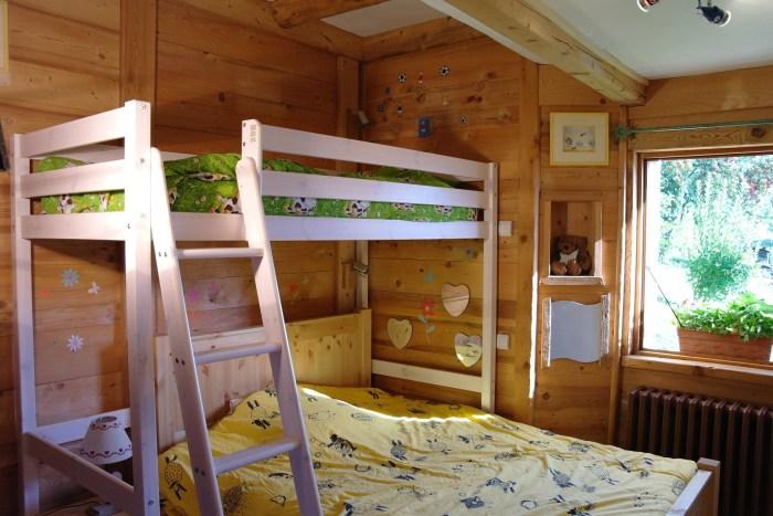 chambre2 (1)