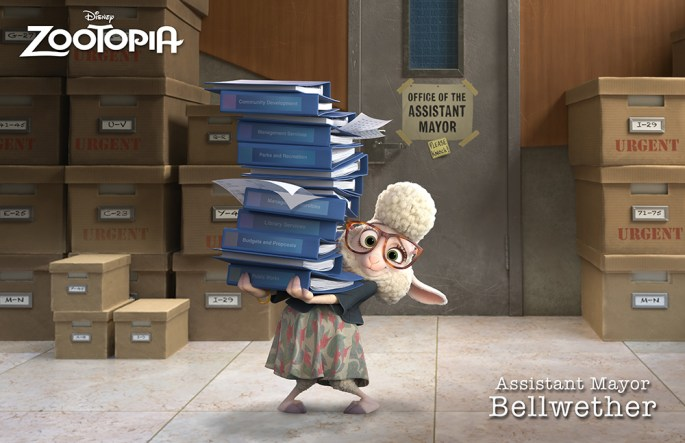 Bellweather-from-Zootopia