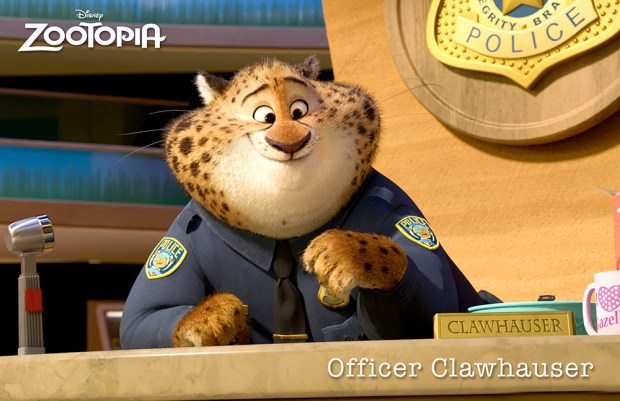 Officer-Clawhauser-in-Zootopia