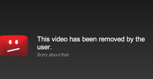 video-removed-by-user