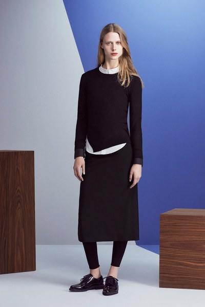 21-jil-sander-navy-fall-2016-ready-to-wear