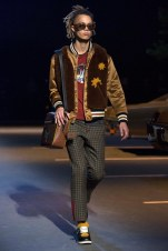 01-coach-menswear-fall-womenswear-pre-fall-2017