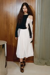 01-creatures-of-the-wind-pre-fall-2017