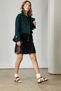 04-alexis-mabille-pre-fall-17