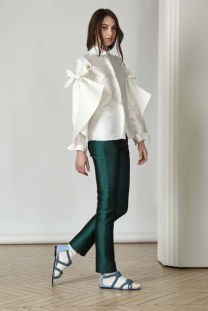 18-alexis-mabille-pre-fall-17