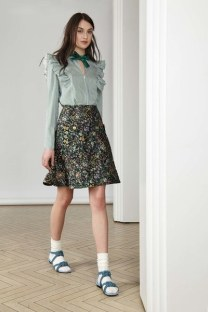 19-alexis-mabille-pre-fall-17