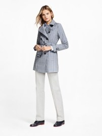 19-brooks-brothers-women-pre-fall-2017