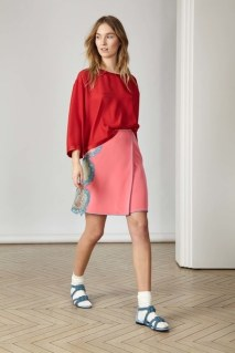 23-alexis-mabille-pre-fall-17