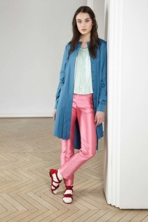 24-alexis-mabille-pre-fall-17