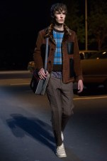 25-coach-menswear-fall-womenswear-pre-fall-2017