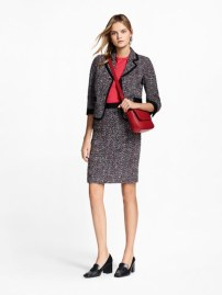 27-brooks-brothers-women-pre-fall-2017