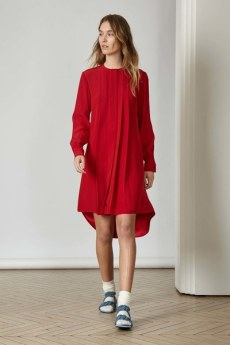 28-alexis-mabille-pre-fall-17