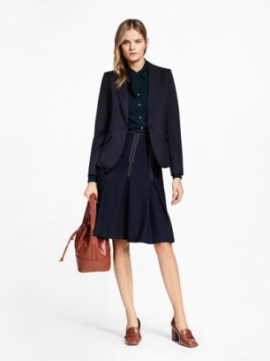 32-brooks-brothers-women-pre-fall-2017