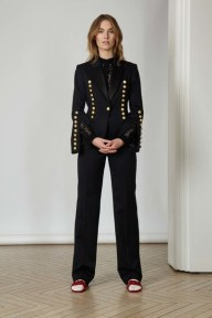 35-alexis-mabille-pre-fall-17