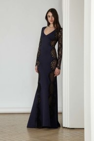 36-alexis-mabille-pre-fall-17