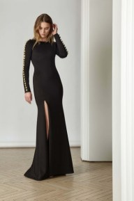 37-alexis-mabille-pre-fall-17