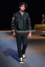 41-coach-menswear-fall-womenswear-pre-fall-2017