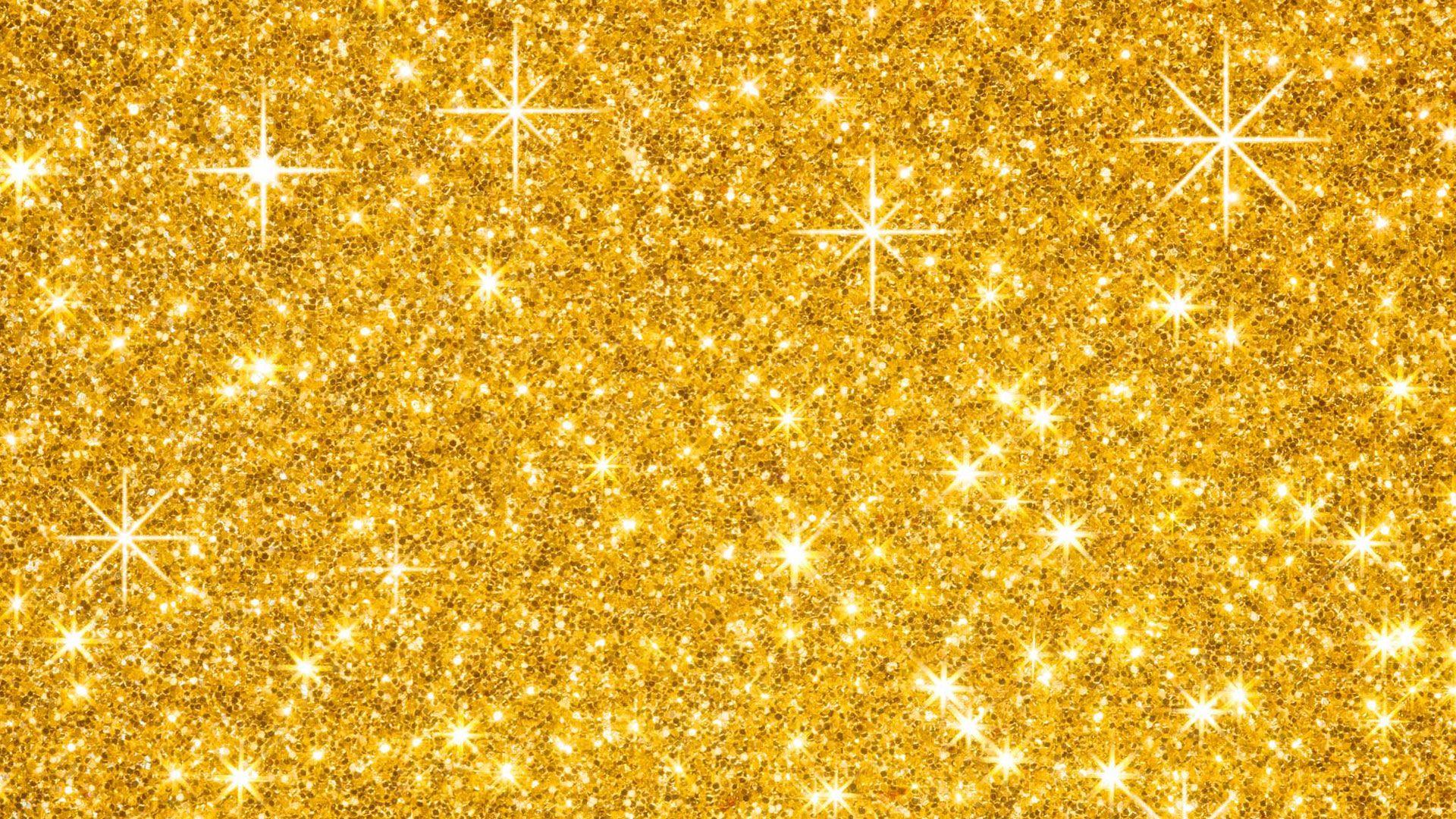 gold-glitter-1080p-background_1