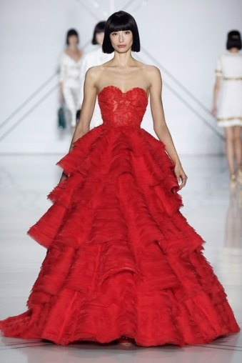 05-ralph-russo-spring-17-couture