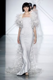 25-ralph-russo-spring-17-couture