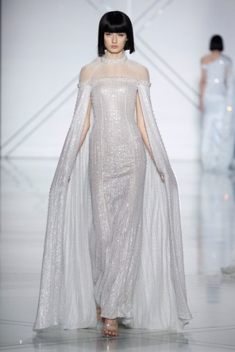 27-ralph-russo-spring-17-couture
