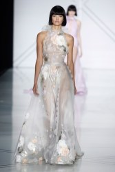 30-ralph-russo-spring-17-couture