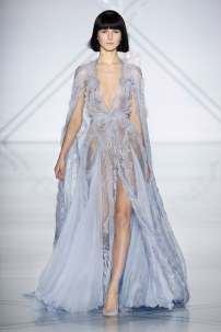 37-ralph-russo-spring-17-couture