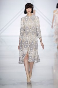 38-ralph-russo-spring-17-couture