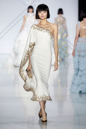 50-ralph-russo-spring-17-couture