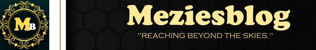 cropped-Meziesblog-Header.png