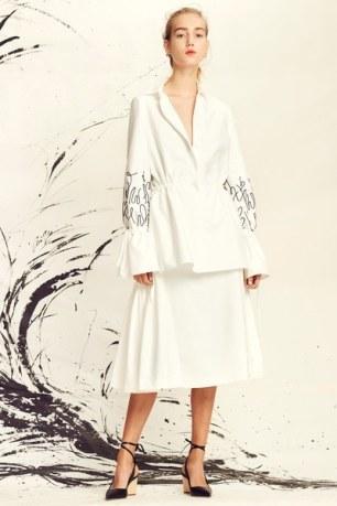 02-adeam-spring-2017-ready-to-wear