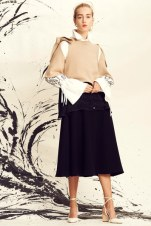 06-adeam-spring-2017-ready-to-wear