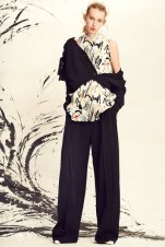 18-adeam-spring-2017-ready-to-wear