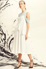 21-adeam-spring-2017-ready-to-wear